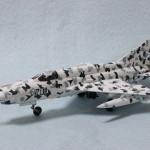 MiG21_2