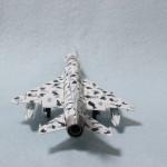 MiG21_8