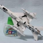 MiG21_9