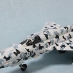 MiG21_3