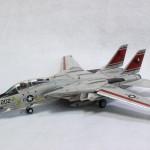 F-14new_2