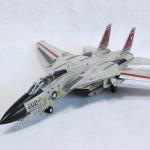F-14new_1
