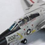 F-14new_3