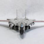 F-14new_4