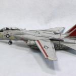 F-14new_5