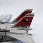 F-14new_6