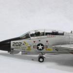 F-14new_7