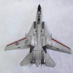 F-14new_8