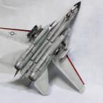 F-14new_9