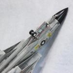 F-14new_10