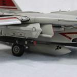 F-14new_11