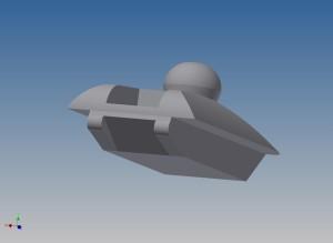 AMXcad2