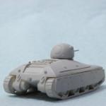 AMX_pre6