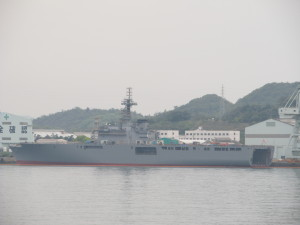 osumi_4