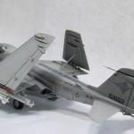 A-6E_3