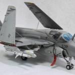 A-6E_5