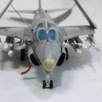 A-6E_6