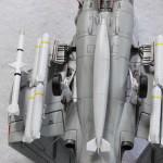 A-6E_7