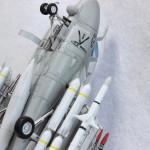 A-6E_8