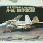 A-6E_9