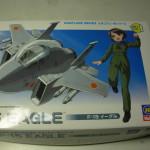 F-15_egg6