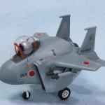 F-15_egg1