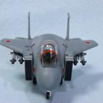 F-15_egg2