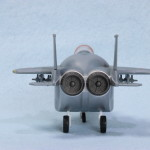 F-15_egg4