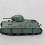 AMX40_2