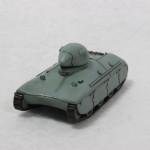 AMX40_3