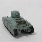 AMX40_4