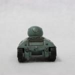 AMX40_6