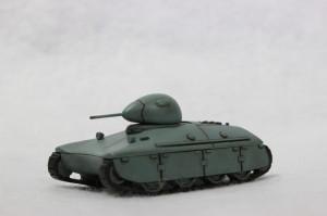 AMX40_1