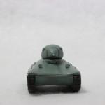 AMX40_5