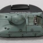AMX40_7