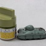 AMX40_8