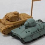 AMX40_9