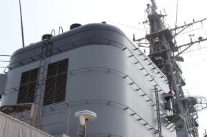 Kashima_7