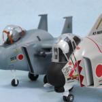F-4_egg_7