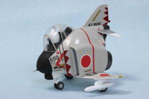 F-4_egg_1
