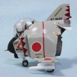 F-4_egg_2
