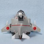 F-4_egg_5