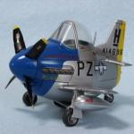 P-51egg_2
