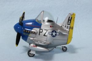 P-51egg_1