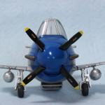P-51egg_3