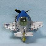 P-51egg_5