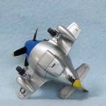 P-51egg_6