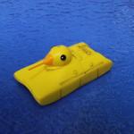 duck_f11