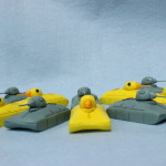 duck_f7