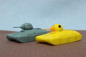 duck_f1